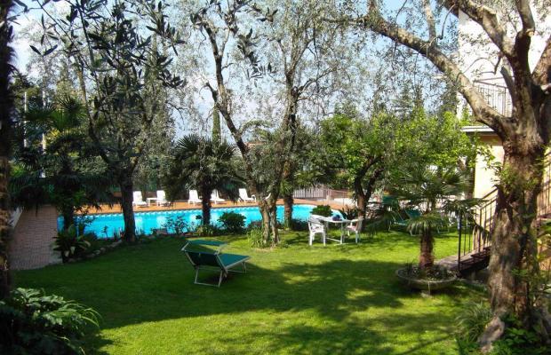фото отеля Casa Serena изображение №21