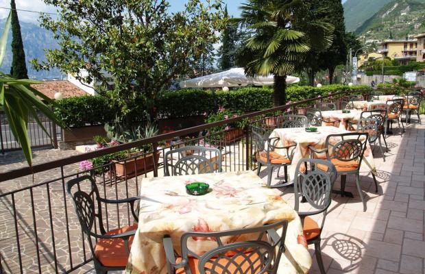 фото отеля Casa Serena изображение №13