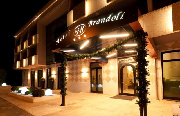 фото Hotel Brandoli изображение №14