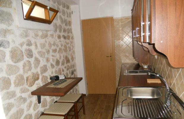 фото отеля Apartments Ana изображение №21