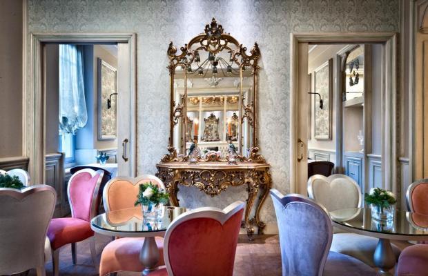 фото отеля Chateau Monfort изображение №45