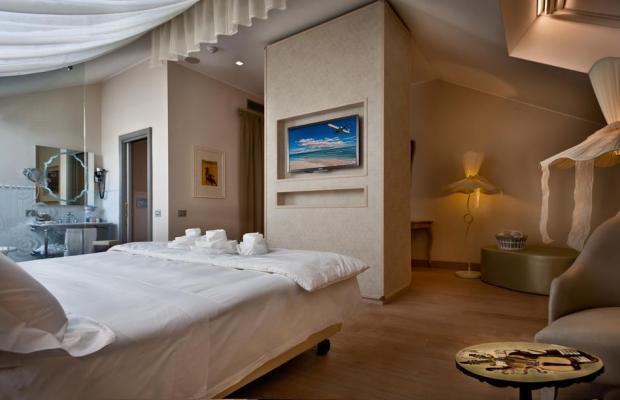 фото отеля Chateau Monfort изображение №29