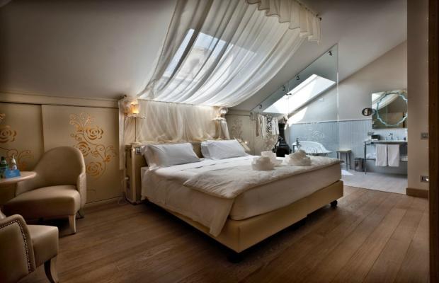 фото отеля Chateau Monfort изображение №17
