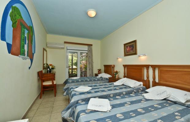 фотографии Ionia Hotel изображение №52