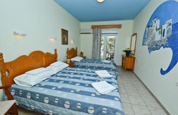 фотографии Ionia Hotel изображение №48