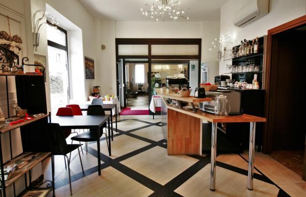 фотографии Residence Verona Class изображение №32