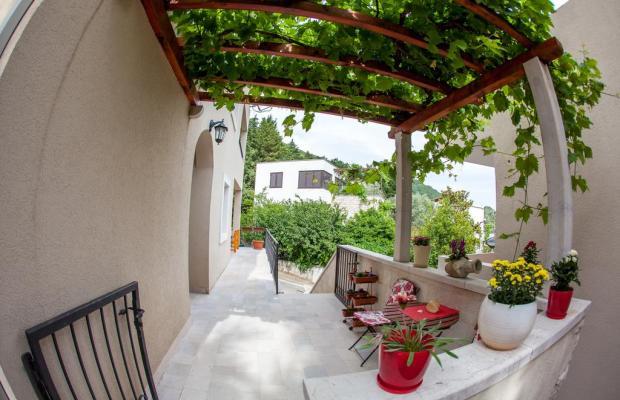 фото Villa Sandra изображение №2