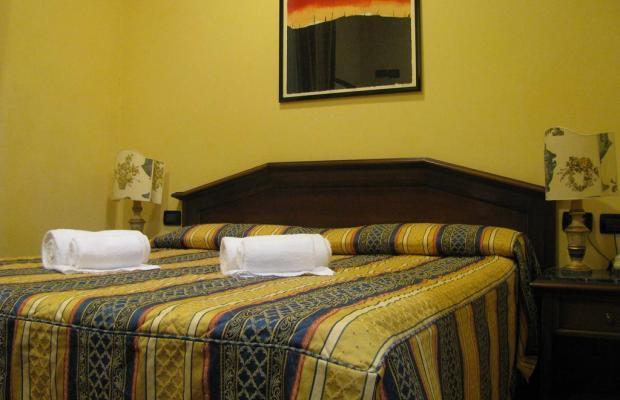 фото отеля ENZA изображение №9
