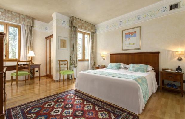 фото Best western hotel firenze изображение №26