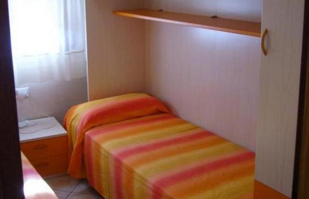 фотографии отеля Lara изображение №7