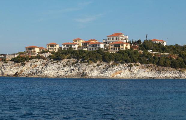 фото отеля Emelisse Hotel изображение №41