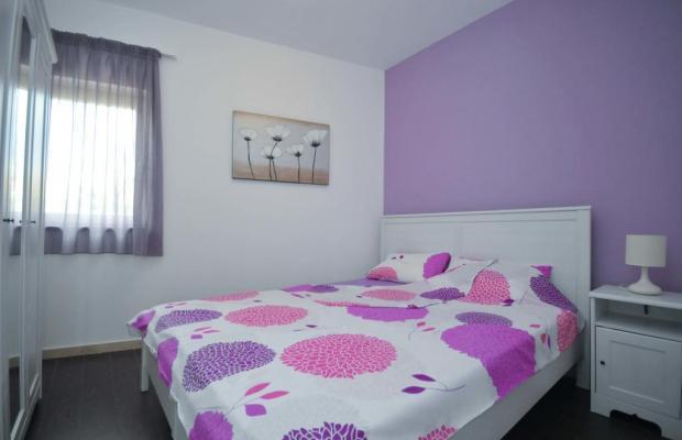 фото Seaside Apartments Petrovac изображение №18