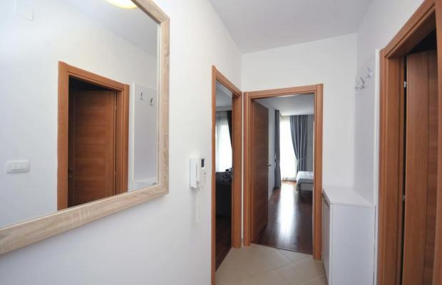 фото Seaside Apartments Petrovac изображение №2