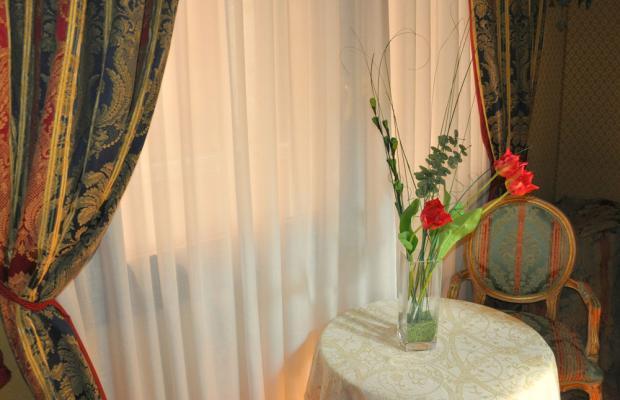 фотографии отеля Ca' Valeri изображение №19