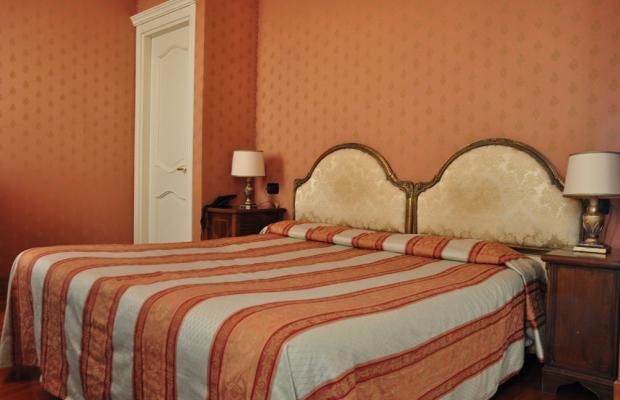 фотографии отеля Ca' Valeri изображение №7