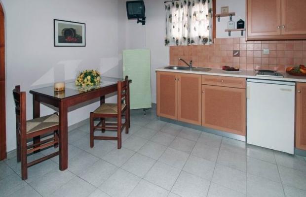 фото отеля Panagiotis Studios изображение №17