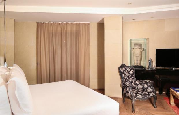 фото отеля Claris Hotel GL изображение №5