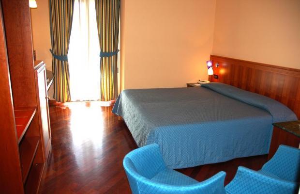 фото отеля Hotel Michelangelo Palace изображение №21