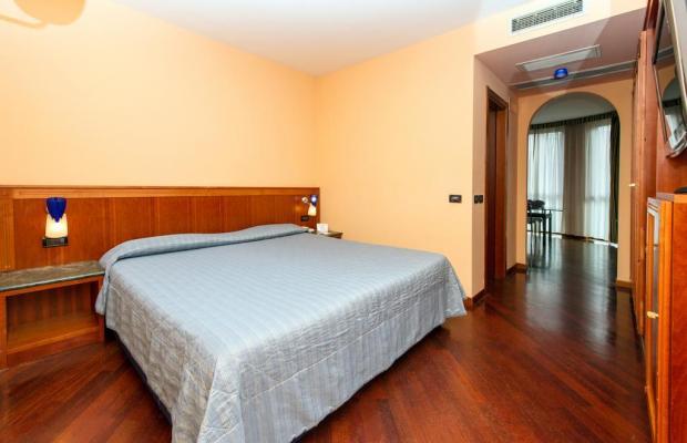 фото отеля Hotel Michelangelo Palace изображение №17