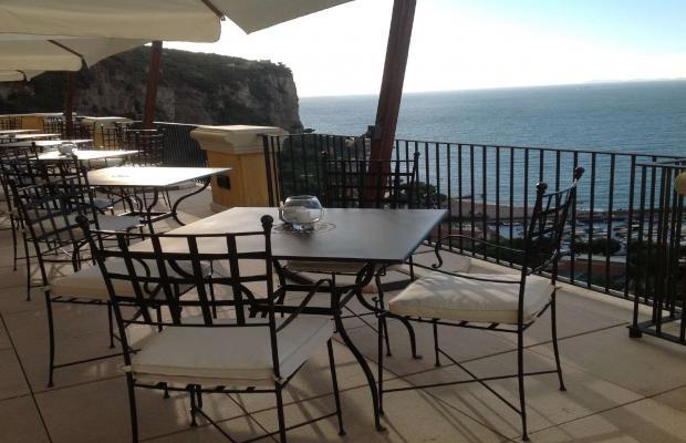 фото отеля Grand Hotel Angiolieri изображение №45