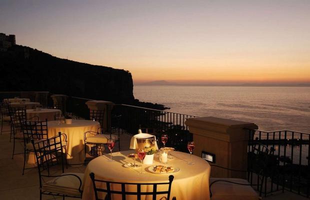 фото отеля Grand Hotel Angiolieri изображение №41