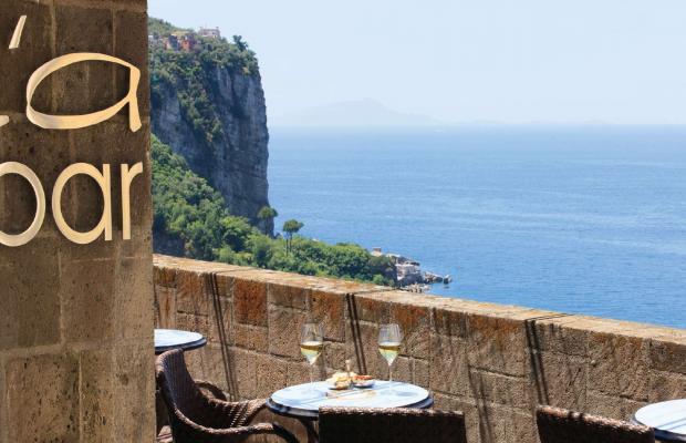 фото Grand Hotel Angiolieri изображение №30