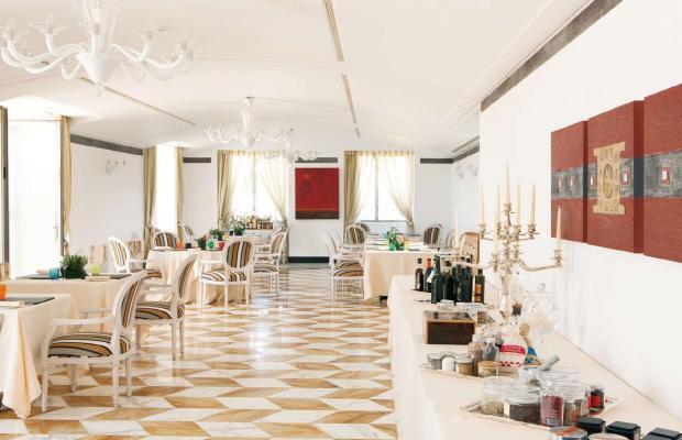 фотографии Grand Hotel Angiolieri изображение №28