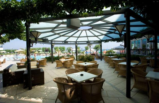 фото Miramare Hotel & Spa изображение №14