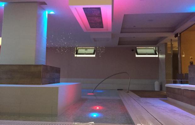 фотографии Miramare Hotel & Spa изображение №4