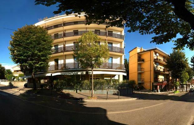 фото отеля Hotel Bonotto изображение №21