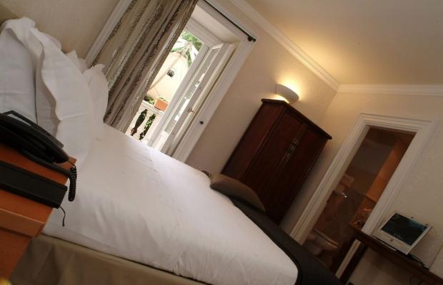 фотографии отеля TownHouse 31/33 изображение №31