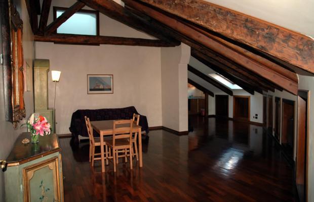 фотографии отеля Guesthouse Ca' dell'Angelo изображение №19