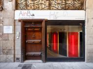 AinB Picasso Corders Studios, Apts