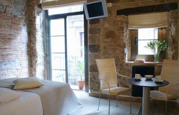 фото отеля AinB Picasso Corders Studios изображение №5