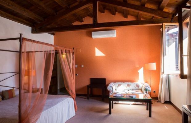 фото отеля Palacio San Facundo изображение №9