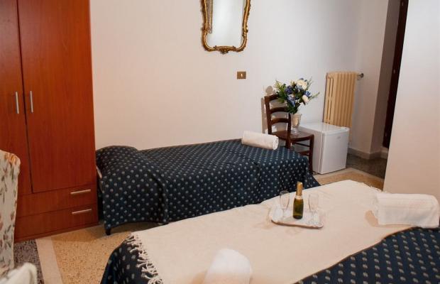 фотографии отеля Bed And Breakfast