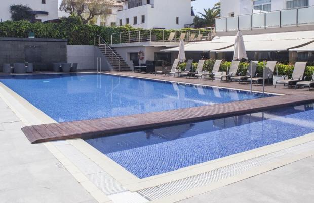 фото отеля Ibersol Antemare Spa Hotel изображение №33
