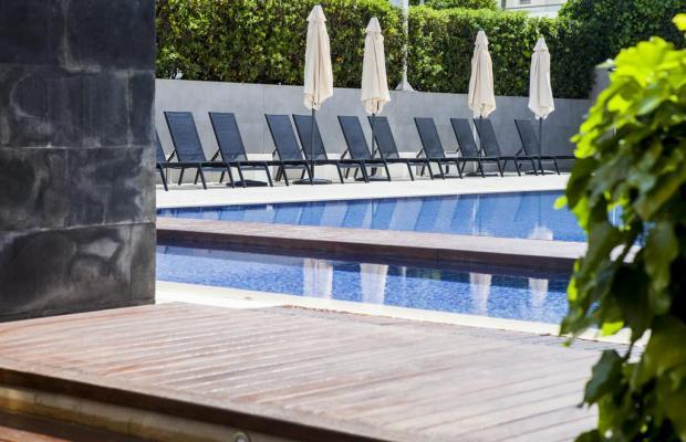 фото отеля Ibersol Antemare Spa Hotel изображение №25