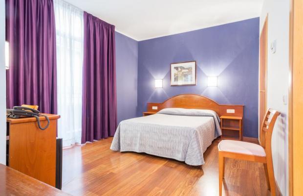 фотографии Hotel Cortes  изображение №24