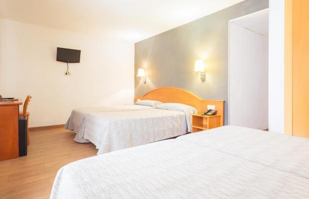 фотографии Hotel Cortes  изображение №16
