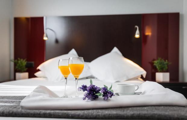 фотографии Hotel Sant Antoni изображение №36
