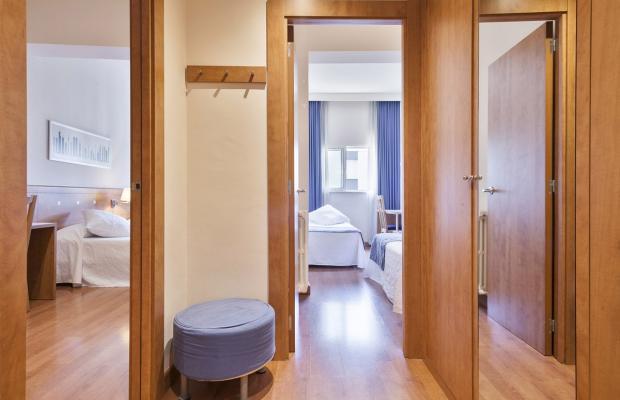 фото отеля Acta Antibes Hotel изображение №9
