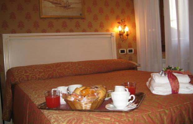 фотографии отеля Locanda Ca' San Vio изображение №11