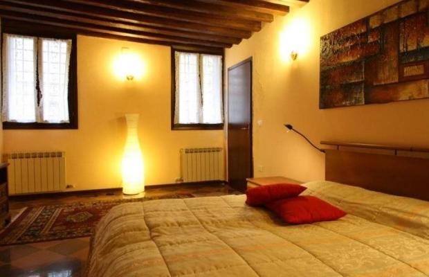 фотографии Grifone Apartments изображение №36