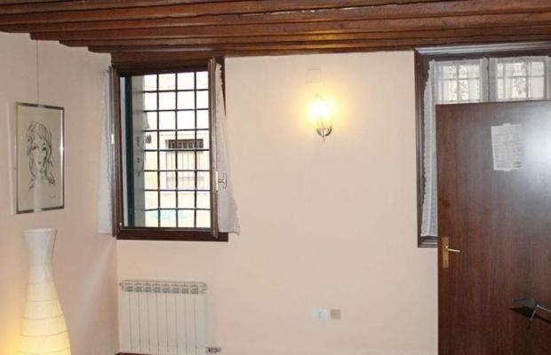 фото Grifone Apartments изображение №34