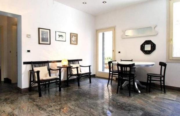 фотографии Grifone Apartments изображение №32