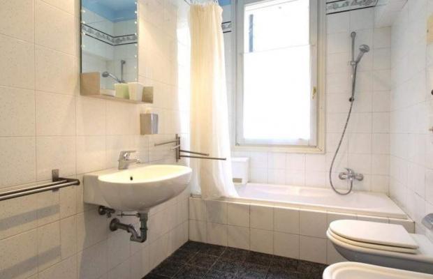 фотографии отеля Grifone Apartments изображение №31