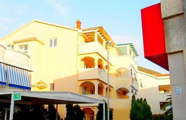 фото отеля Villa Nova (ex. Villa Alex) изображение №1