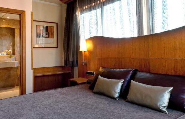 фото Hotel Aristol изображение №10