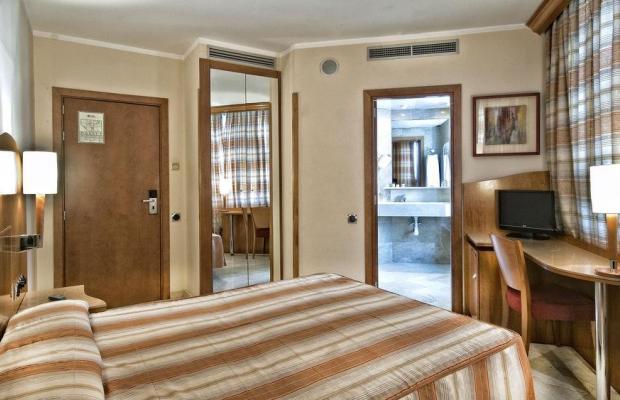 фото отеля Hotel Aristol изображение №5